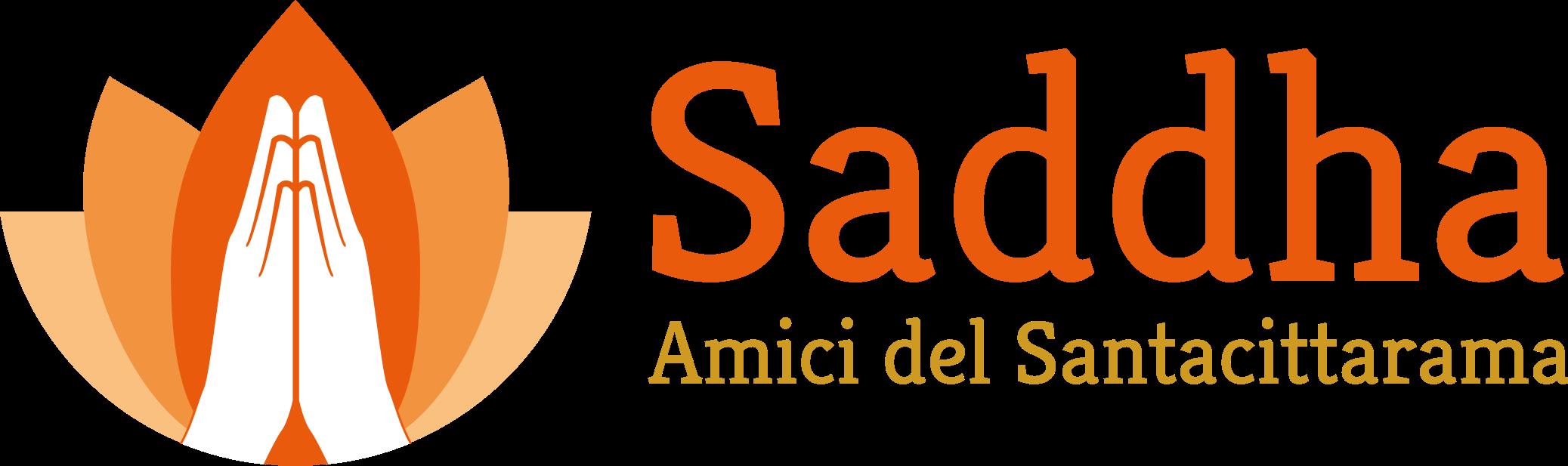 Saddha